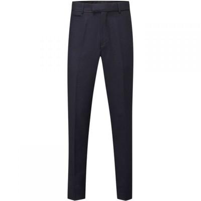 スコープス Skopes メンズ スラックス ボトムス・パンツ Kristoff Trouser Grey