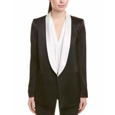 Blazer ブレザー ファッション 衣類 Escada Blazer