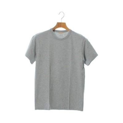 visvim ヴィズヴィム Tシャツ・カットソー メンズ