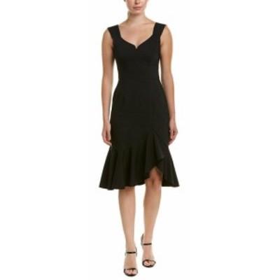Nanette Lepore ナネットレポー ファッション ドレス Nanette Lepore Shift Dress