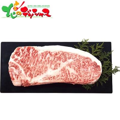 宮崎県産 宮崎牛ロースワンポンドステーキ(454g) 2020 お歳暮 ギフト 贈り物 お礼 お返し 肉 牛肉 ロース ステーキ グルメ 送料無料 お取り寄せグルメ