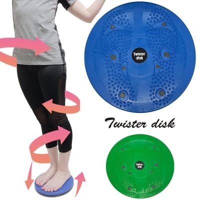 バランスボード 体幹 トレーニング ダイエット器具 ダイエット 器具  運動 ヒップアップ  痩せる 足やせ つぼ押し ツボ押し ふくらはぎ 足裏