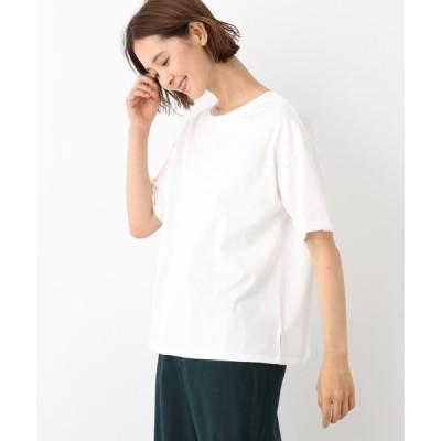 tシャツ Tシャツ 多機能クルーTシャツ2 893548