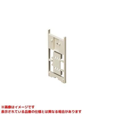 【RMIS-13M】 《KJK》 KVK 入ズミ用スペーサー ωζ0