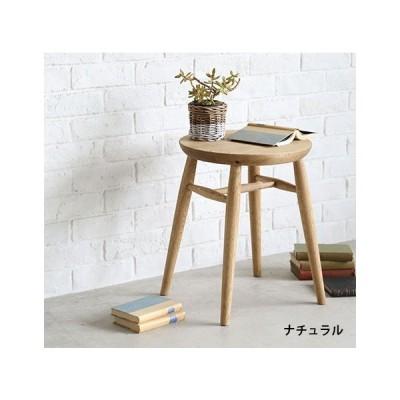 スツール イス チェア ナチュラル おしゃれ 木製 アンティーク 北欧 カフェ
