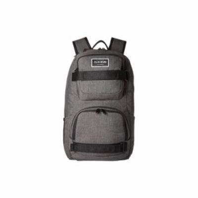 ダカイン バックパック・リュック Duel Backpack 26L Carbon