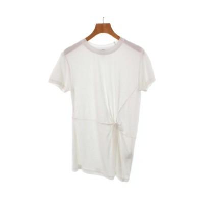 rag&bone(レディース) ラグアンドボーン Tシャツ・カットソー レディース