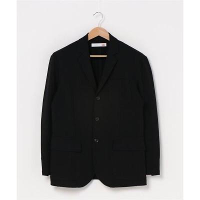 ジャケット テーラードジャケット 【melple】NEW Wintercat jacket/MP-TM101