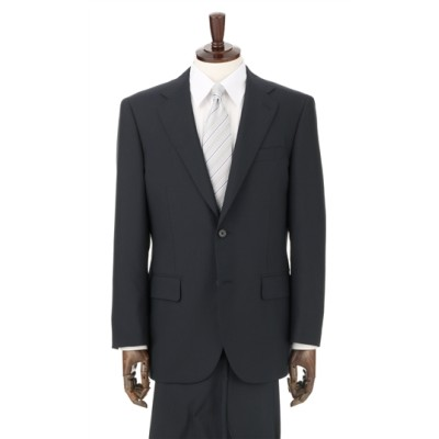スタンダードスーツ