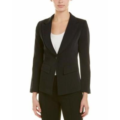 ファッション 衣類 Wyky Jacket 4-6