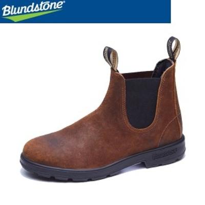 Blundstone(ブランドストーン)ORIGINALS サイドゴアブーツ BS1911420 【メンズ】【レディース】 1911(SE)
