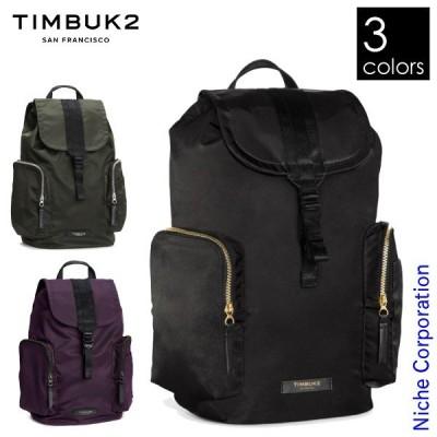 TIMBUK2 ティンバック2 ドリフトナップサック 7368