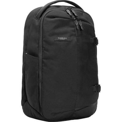 ティムブックツー メンズ バックパック・リュックサック バッグ Timbuk2 Never Check Expandable Backpack