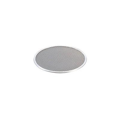 アルミピザ焼網 5インチ用 WPZ02005