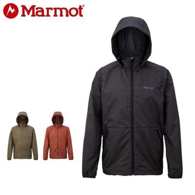 マーモット marmot メンズ ウィンドジャケット TOMMJK11 あすつく対応_北海道