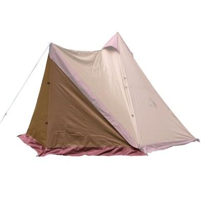 tent-Mark DESIGNS サーカスST DX専用 フロントフラップ(オプション品)
