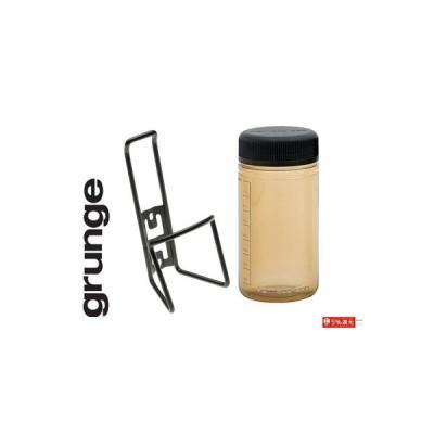 (春の応援セール)グランジ(GRUNGE) モッテコ1000 ボトルケージセット