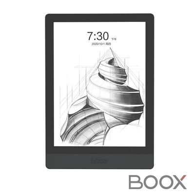 文石 BOOX Poke3 6吋電子書閱讀器