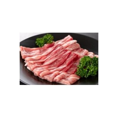 ふるさと納税 肝付町 特選黒豚バラエティセット(約2.1kg)