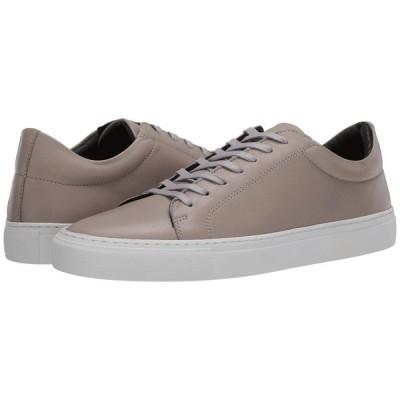 サプライ ラボ Supply Lab メンズ スニーカー シューズ・靴 Damian Light Grey