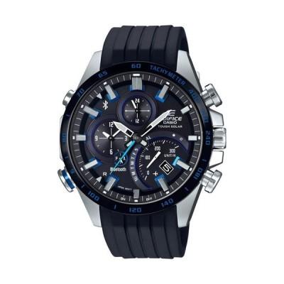 ジーショック レディース 腕時計 アクセサリー Men's Black Flouro Band Watch 48.1mm