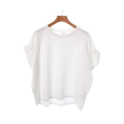 SPOOL BY B&H スプールバイビーアンドエイチ Tシャツ・カットソー レディース
