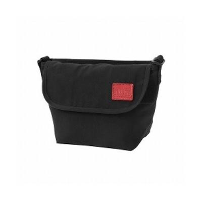 マンハッタンポーテージ(Manhattan Portage)/CORDURA Waxed Nylon Fabric Casual Messenger Bag