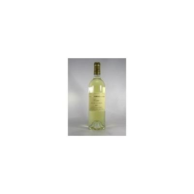 ■ クロ サント マグドレーヌ カシー ブラン 2017 ( フランス 白ワイン ワイン )
