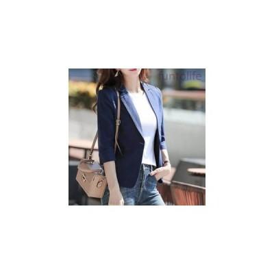 サマージャケットレディースジャケットアウター重ね着羽織り薄手日焼け対策UV対策UVかわいいプチプラおしゃれママファッション春夏新作