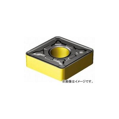 サンドビック T-Max P 旋削用ネガ・チップ CNMG120416-PR_4325(6107869) 入数:10個
