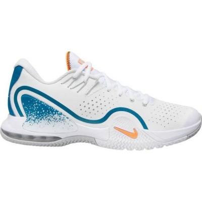 ナイキ メンズ スニーカー シューズ Nike Men's Court Tech Challenge 20 Tennis Shoes