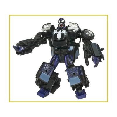 Marvel Legends Transformers Crossovers - Venom