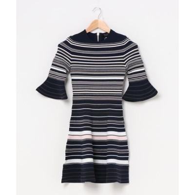 ドレス 158788-WMD-TAYINY