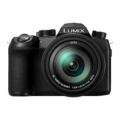 Panasonic LUMIX FZ1000 II (DC-FZ10002)類單眼相機(公司貨)