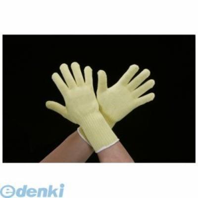 エスコ [EA354E-51] フリー手袋(耐切創/ケブラー) EA354E51【キャンセル不可】
