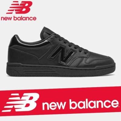 ニューバランス スニーカー シューズ メンズ BB480 靴 BB480LBG 新作
