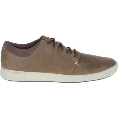 メレル Merrell メンズ シューズ・靴 Freewheel 2 Shoe Kangaroo