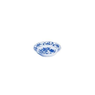 ブルーダニューブ(Blue Danube) 25/39 23cmサラダボール