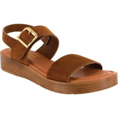 ベラヴィータ Bella Vita レディース サンダル・ミュール シューズ・靴 Tay-Italy Buckled Slingback Sandal