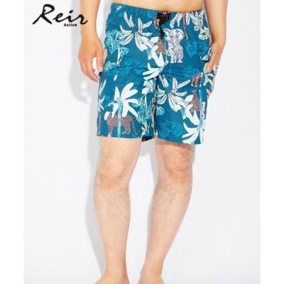 【SALE】  Reir Active Zoo メンズ水着 S/M/L 水着 みずぎ ミズギ メンズ水着 レディース水着