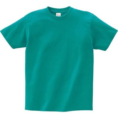 プリントスター Printstar  Printstar 5.6オンスヘビーウェイトTシャツ 00085−CVT 100−160 00085CA 197