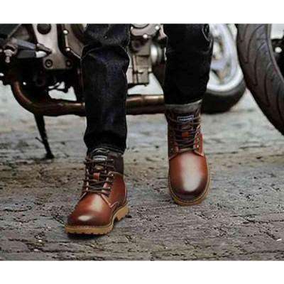 スニーカー メンズ 黒 レザー 軽量 ブランド 靴 おしゃれ 革 白 軽い