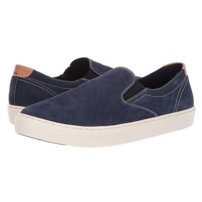 コールハーン メンズ スニーカー シューズ Grandpro Deck Slip-On Sneaker