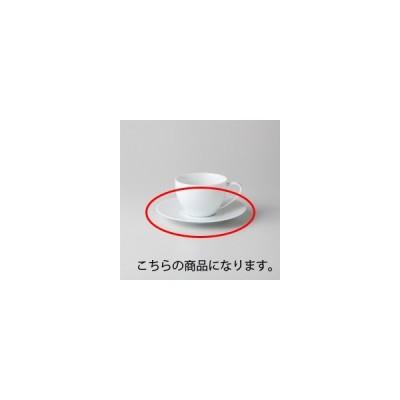和食器 ビーデッド ソーサー 36K392-09 まごころ第36集 【キャンセル/返品不可】
