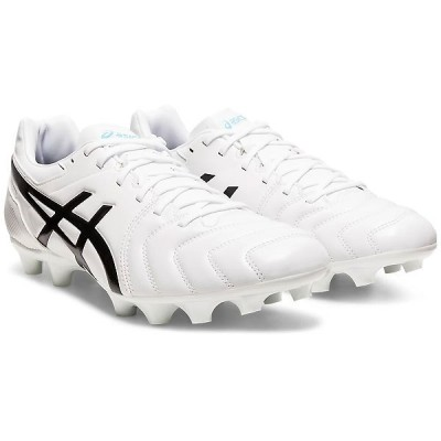 asics(アシックス) 1103A018 102 サッカー スパイク DS LIGHT WB DS ライト WB 21SS