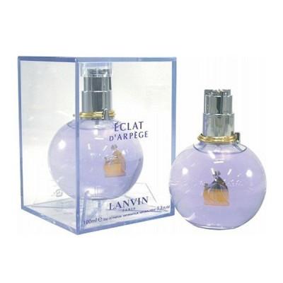 ランバン 香水 LANVIN エクラ ドゥ アルページュ EDP 100ml   【お取り寄せ】