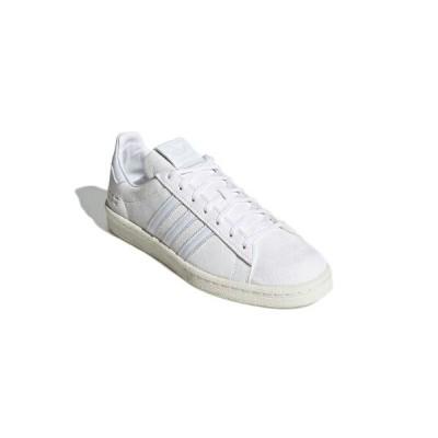 adidas(アディダス) キャンパス 80S (サプライヤーカラー/フットウェアホワイト/オフホワイト)