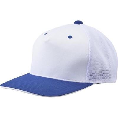 CAP 帽子 キャップ フロントパネルキャップ  (DES)(CQB27)
