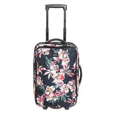 ROXY/QUIKSILVER / GET IT GIRL/ロキシー キャリーバッグ WOMEN バッグ > スーツケース/キャリーバッグ