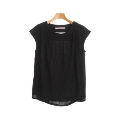 ANGLOBAL SHOP(レディース) アングローバルショップ Tシャツ・カットソー レディース